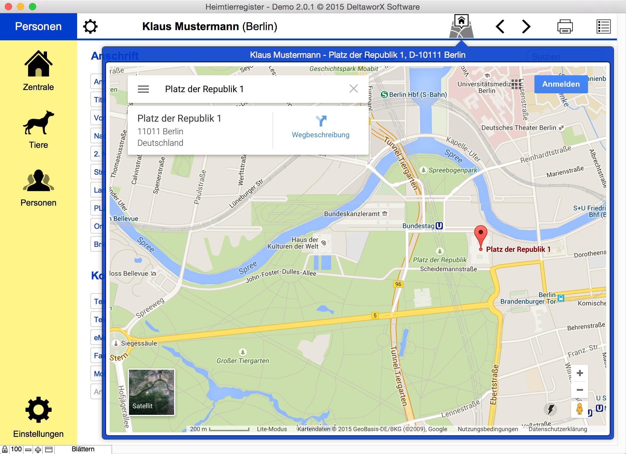 htr2_Personen_Karte