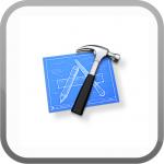 programming_icon