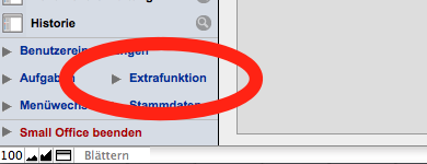 update75_1_extrafunktionen