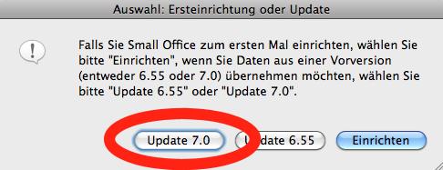 update75_4_update