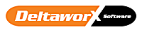 DeltaworX Software