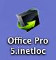 inetloc_mac_2